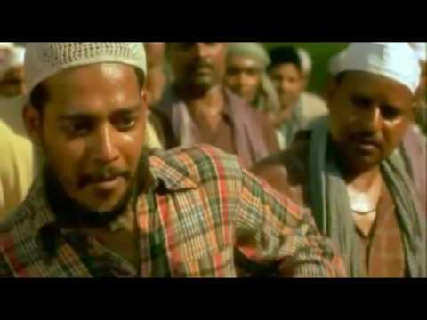 Bollywood Actor Raghuvir Yadav Nude Scene