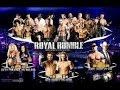 Download Video Download Highlights Royal Rumble 2009 3GP MP4 FLV