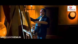 The Villa | Pizza 2 Tamil Movie Trailer | The Villa Trailer