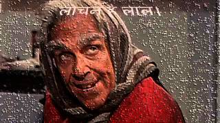 Tarun Arun Se Ranjit Dharani (तरुण अरुण से रंजित धरणी) by Harindranath Chattopadhyay (IPTA)
