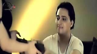 2013 كليب عمرو المصري وسعاد طه فكك