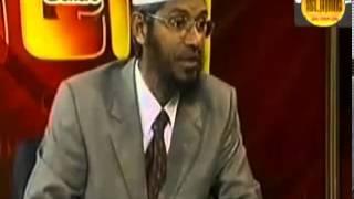 DR  Zakir Naik Videos   We are Ahlehadith