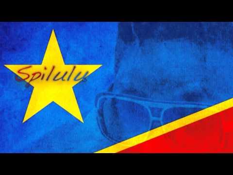 Xxx Mp4 G Sparks Spilulu R D Congo Ft Jonathan Tongu Coming Soon 3gp Sex