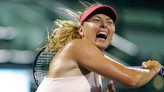 Maria Sharapova Five time Grand Slam winner given US Open wildcard   News Hot Sensational Daily