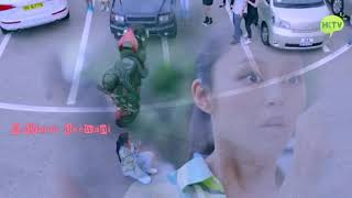 Salamat II Love in Time MV II Cantonese Drama Mix II Eternal Love Story