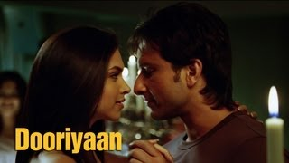 Dooriyan | Full Video Song | Love Aaj Kal