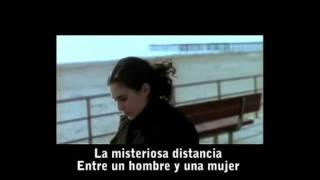 A man and a woman U2 (subtitulos español).wmv