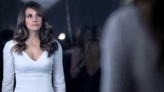 Lancóme - La Vie Est Belle - Full TV Commercial