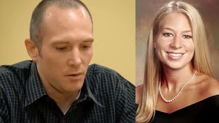 Man Who Claims He Was Accomplice in Natalee Holloway's Murder Is Killed: Cops