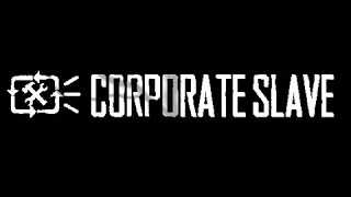 2015 Corporate Slave Awards - Round 1 - Vote Now #CSA2015