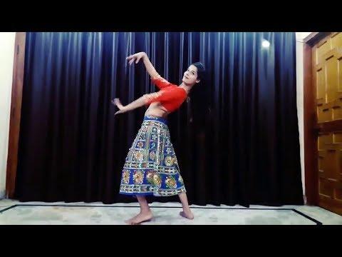 Xxx Mp4 Desi Girls Are Dancing On Merey Rashkey Kamar Song 3gp Sex