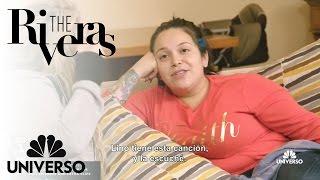 First 10 Minutes Episode 9   Season 2   The Riveras   Universo
