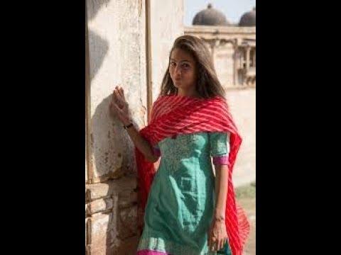 Xxx Mp4 Teri Choot Kaise Ha Sexy Punjabi Girl Aur Boy Call 3gp Sex