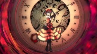 Date a Live AMV - Had Enough