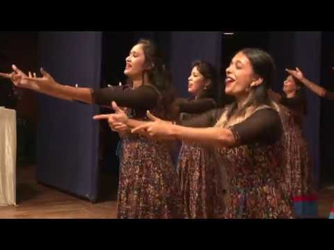 Xxx Mp4 Anil Kant Aasman Pe Dance Shreya Kant 3gp Sex