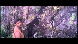 Saamurai - Moongil Kaadugale song