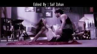 Sawan Aaya Hai Full Video Song ft  Arijit Singh & Bipasha Basu   Creature 3D   HD 1080p 360p
