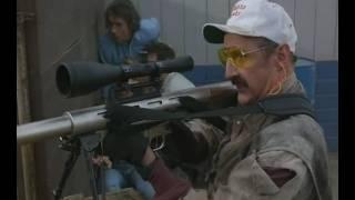 Tremors 2 Sniper scene (HD)