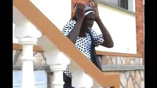 Kina Uganda, full movie, Ghosts, New Ugandan movies 2018
