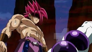 The Return Of Yamoshi - Dragon Ball Super 2