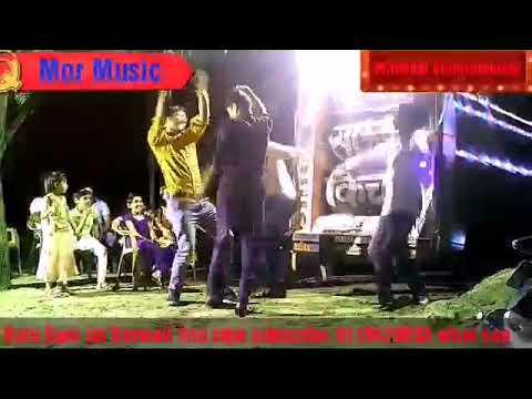 Xxx Mp4 Sadi Dance Video Wedding Dance विवाह डांस विडियो राजस्थानी छोरो का डांस एक बार जरुर देखे 2018 3gp Sex