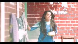 Tahsan Best Song Ever  (Cheap Nouko)  | Tahsan | Kona | Prince Mahmud | Kheyal Poka