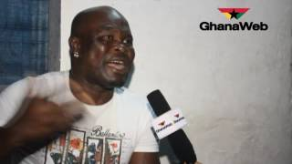 Some NDC leaders worked against Mahama   Bukom Banku