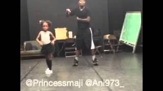 PrincessMaji and Anii