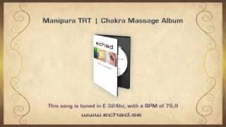 Manipura TRT