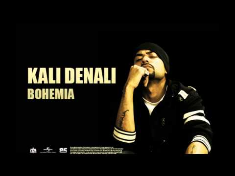 Xxx Mp4 BOHEMIA Kali Denali Official Audio Classic Viral Hit 3gp Sex