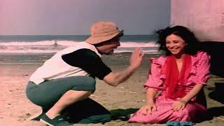 Lailat El Kabd Ala Fatma Movie | فيلم ليلة القبض على فاطمة