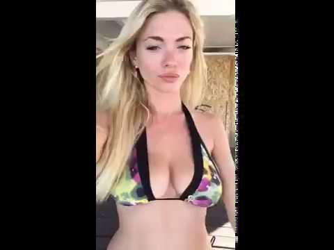 Xxx Mp4 Sexy Video 3gp Sex