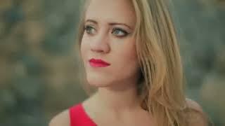 Earth Song (New Single) - Amadeus Electric Quartet