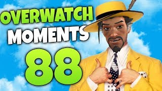 Overwatch Moments #88