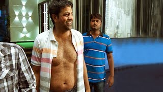 Vennela Kishore Ultimate Comedy | 2018 Movie Comedy Scenes | Volga Videos