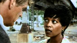 Blue Chips - Trailer