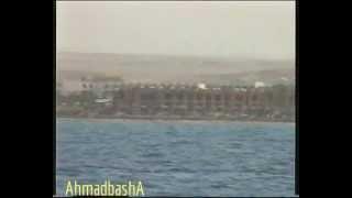 Hurghada 2002