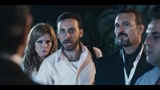 اعلان  فيلم  (تسعه)    9 nin - للمخرج ايهاب راضى HD