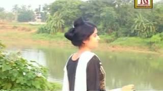 Bengali Sad Lokgeet    Saathire    Misti Kothay Bhulona    Bangla Lokogeeti    RS Music