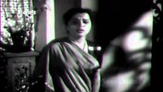 Mitti se khelte ho baar baar kis liye..Patita1953- Lata - Shailendra- S J - a tribute