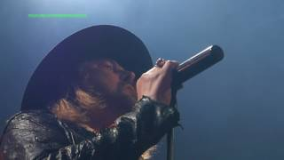 DOKKEN LIVE AT MULCAHY'S CONCERT HALL 2017
