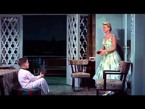 Download Doris Day - Whatever Will Be Will Be Que Sera Sera (Best All Time Hits Forever 2014 / HQ) Mu©o