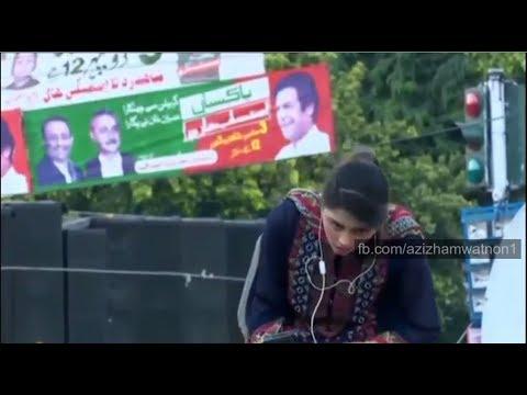 Xxx Mp4 So Fuckin Precious Pakistani Reporters Part 1 3gp Sex