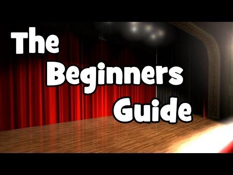 The Beginners Guide | 2 Porn Stars Die Too???