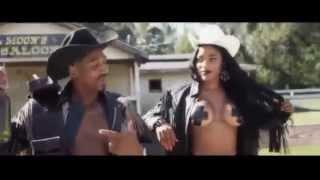 Joseline Hernandez feat. Stevie J - Stingy with my Kutty Katt