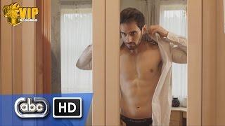 Jagtar Dulai ft Aman Hayer - Bhangre Da Sardaar **Official Video** | Latest Punjabi Songs 2016