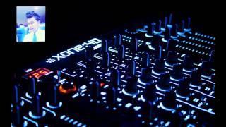 DJ Petty Remix - นางฟ้าจำแลง 130