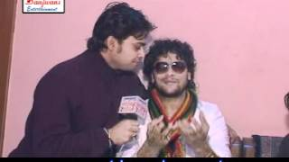 New year par khesari lal ka comedy & Hit bhojpuri song