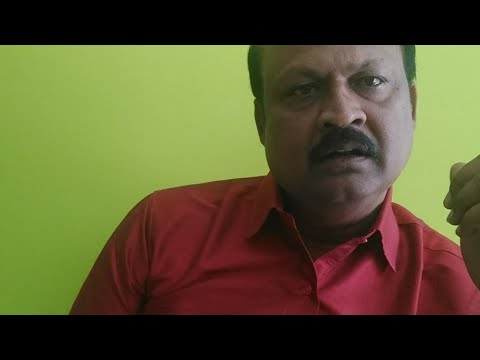Xxx Mp4 Keerthana Selfie Video Issue కీర్తన సెల్ఫీ వీడియో ఇష్యూ KeerthanaA So Sad 3gp Sex