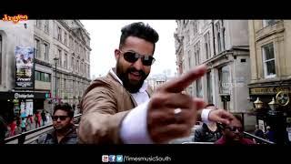 Bala Tripuramani Full Video Song Bramothavam
